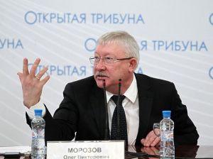 Oleg Viktorovich Morozov, source : http://www.mk.ru/politics/2015/07/09/ispoved-kremlevskogo-otstavnika-olega-morozova.html